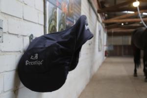 Prestige Produkttest