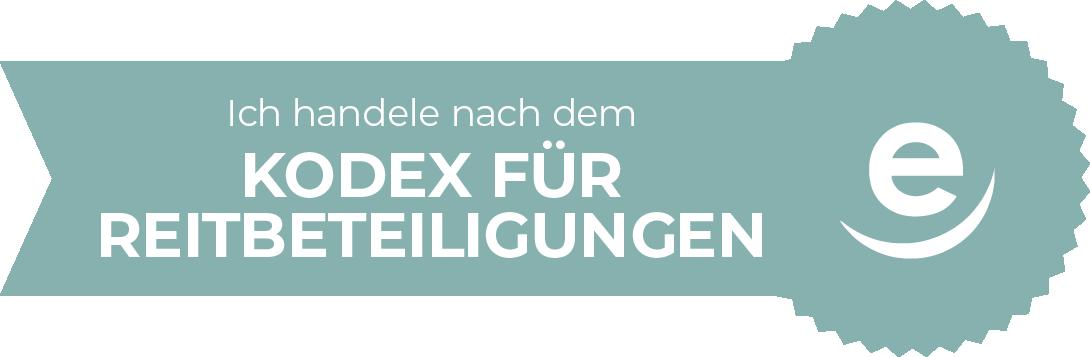 Kodex_Schleife_Inserat