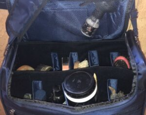 SOMEH Bag